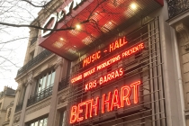12-Beth-Hart-at-the-Olympia-Esterno-da-cellulare-1