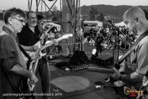 Bromberg band_foto di Paolo Negri