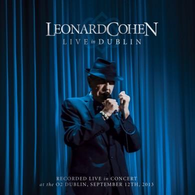 Leonard_Cohen_CD_DVD