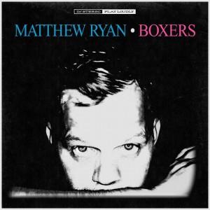 MatthewRyan-Boxers