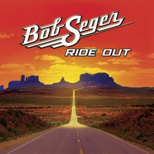 bobseger_ride out