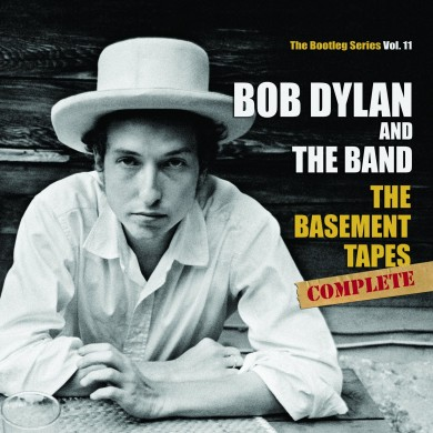 dylan-and-the-band-basement-tapes-complete