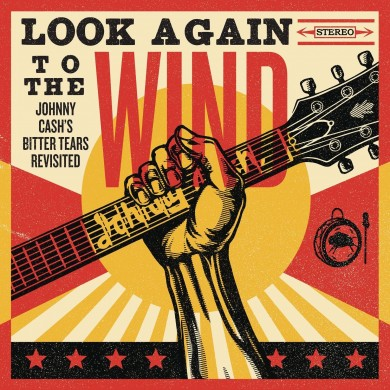 lookagaintothewind_cover