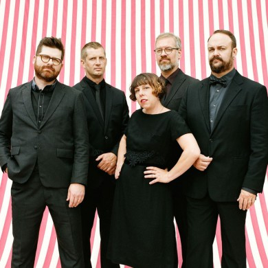 the_decemberists_web