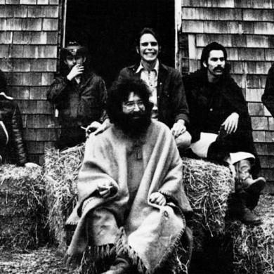 Grateful_Dead_(1970)_web