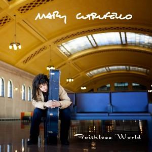 cutrufello-faithless world