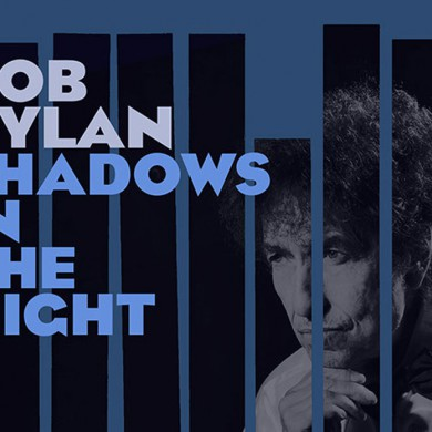 dylan-shadows-in-the-night-2015_web