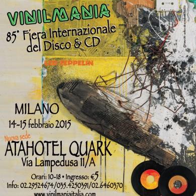 Vinilmania-x-Buscadero-web-ok