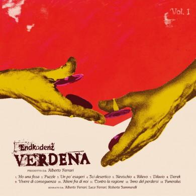 Verdena_Endkadenz_vol1-1024x1024