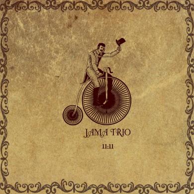 Copertina-Album-Jama-Trio-11-11