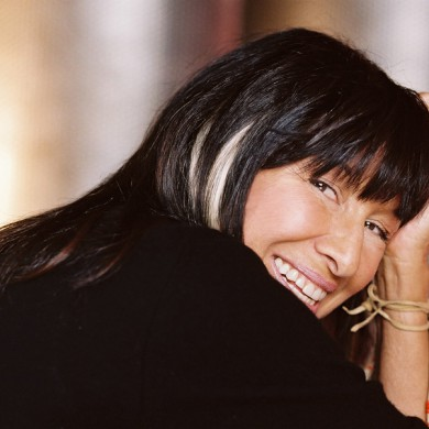 Photo-by-Denise-Grant_Buffy Sainte-Marie