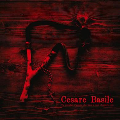 cesarebasile-cover