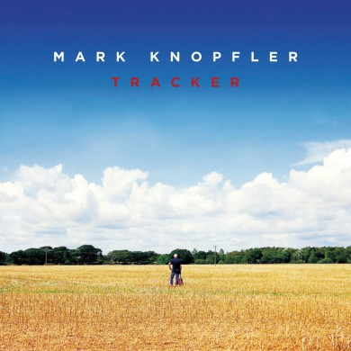 tracker_knopfler