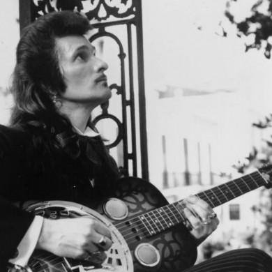 willydeville_web