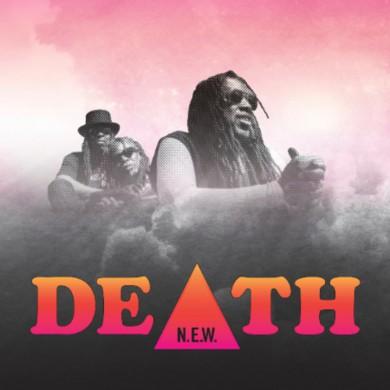 death_newalbum