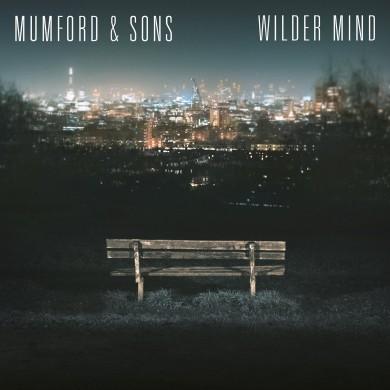 mumfordsons