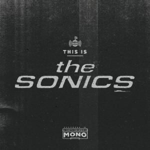 thesonics