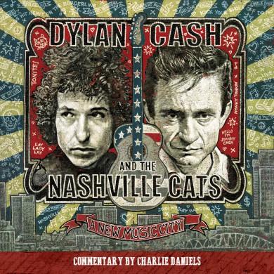 Dylan-Cash-NashvilleCatsCover-Spotify