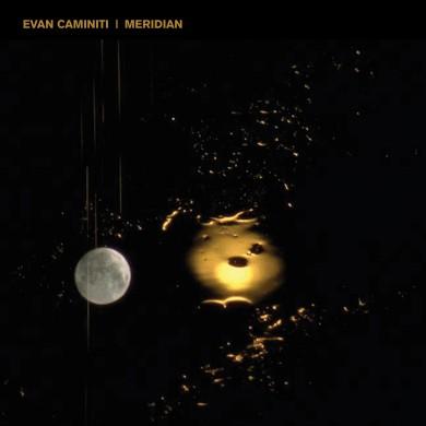 Evan Caminiti - Meridian Cover - 393 1600-300dpi
