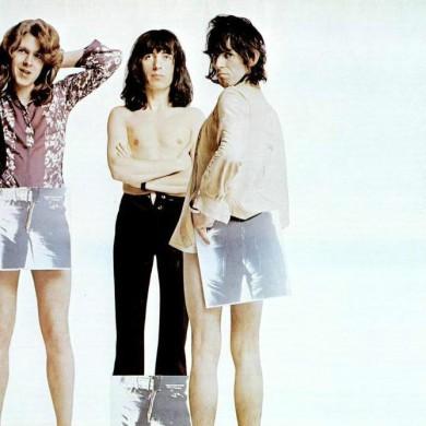 Rolling_Stones_1971_web