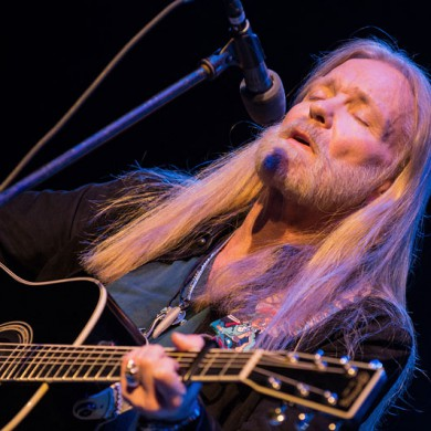 gregg-allman-via-concord-records