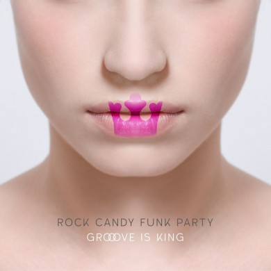 rock-candy-funk-party-groove-is-king