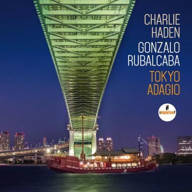 charlie_haden__gonzalo_rubalcaba-tokyo_adagio_a
