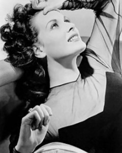 Maureen O'Hara (1)