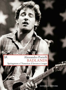 Portelli Springsteen (1)