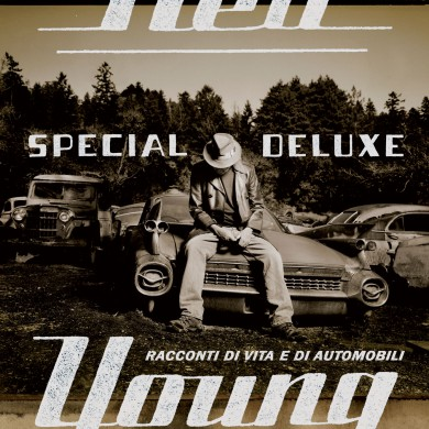 neil young_special deluxe