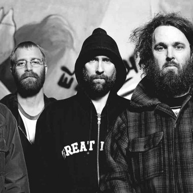 Built-to-Spill-Releases-First-Album-in-Six-Years-News-FDRMX