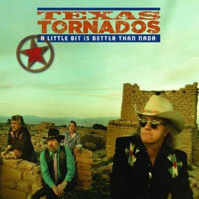 Texas-Tornados-Prime-Cuts