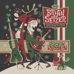 Brian-Setzer-Rockin-Rudolph-feature