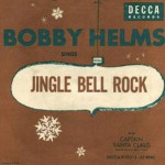 Single_Bobby_Helms-Jingle_Bell_Rock_cover