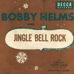Single_Bobby_Helms-Jingle_Bell_Rock_cover