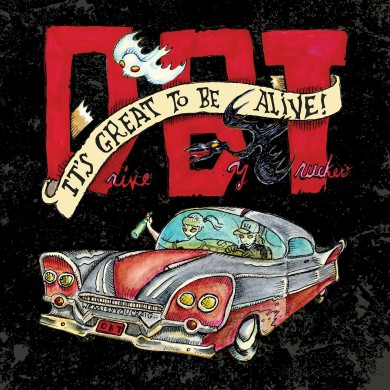 drive-by-truckers-great-alive