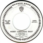 ike-and-tina-turner-merry-christmas-baby-warner-bros