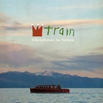train_tahoe_xmas