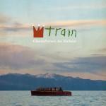 train_tahoe_xmas