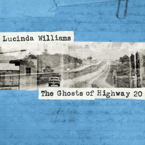 Lucinda_Williams_Ghosts_Cvr_FNL_5x5