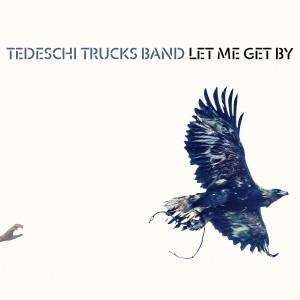 TTB_let me get by