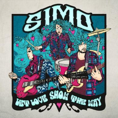 simo_letloveshowtheway