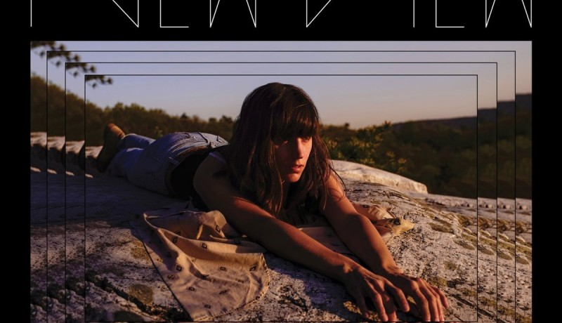Eleanor Friedberger, New View