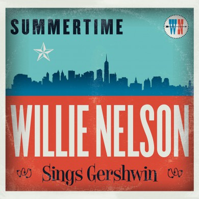 summertime_willie nelson