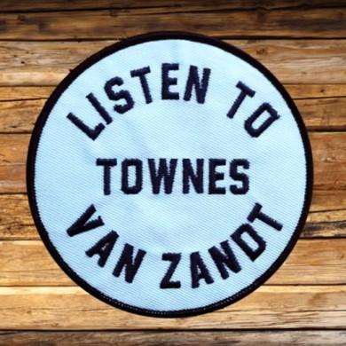 townes-van-zandt-festival