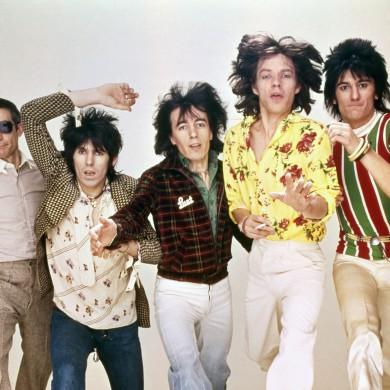 Rolling-Stones-Vintage-1970s-c-Rolling-Stones-Archive copy