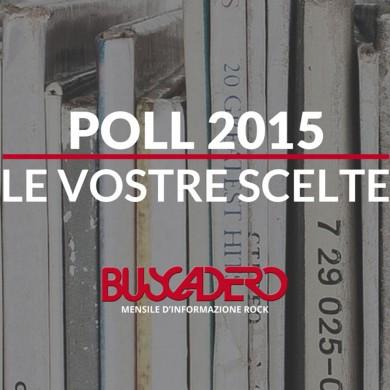 poll2015_risultati_web