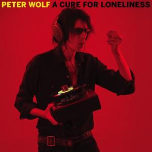 PeterWolf_ACureForLoneliness_RGB