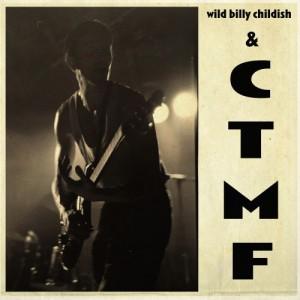59380_Wild-Billy-Childish-CTMF-sq1