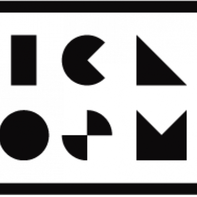MICRO-logo2014-03-890x395_c